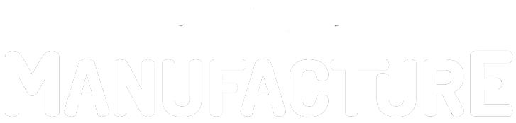 Logo La Manufacture Annecy